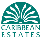 CARIBBEAN ESTATES